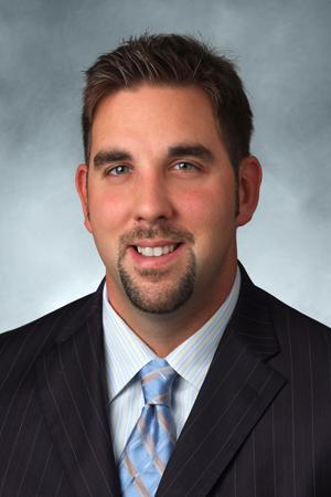 David M. Barnett