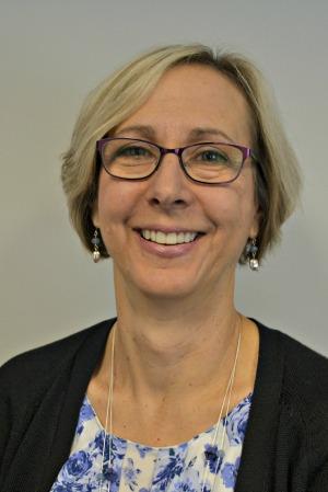 Diane Tyrpak