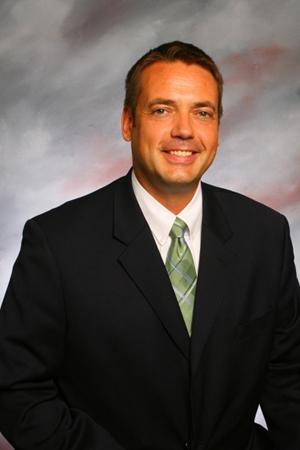 Stephen M. Maraszek, Sr