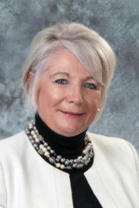 Cindy Baire