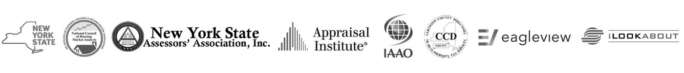 GAR Associates Affiliations